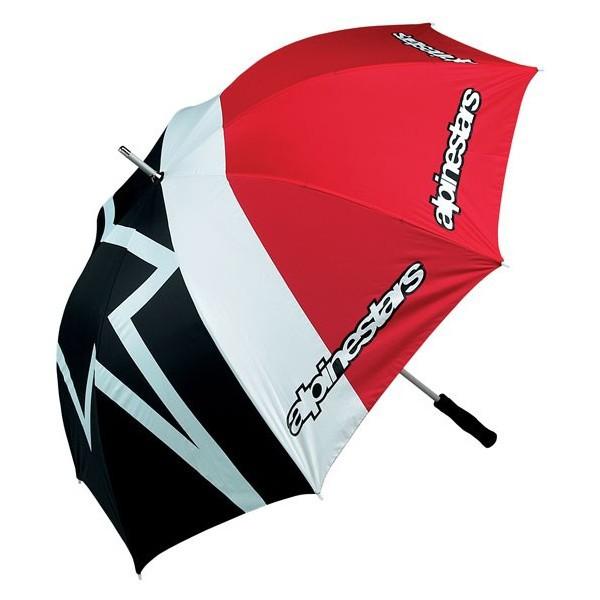 parapluie alpinestars planet pocket topaz motorcycles valence. Black Bedroom Furniture Sets. Home Design Ideas