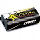MOUSSE DE GUIDON SANS BARRE ONE INDUSTRIES ROCKSTAR