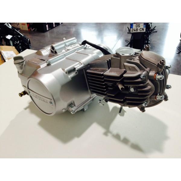 moteur daytona 88 2 soupapes planet pocket topaz motorcycles valence. Black Bedroom Furniture Sets. Home Design Ideas