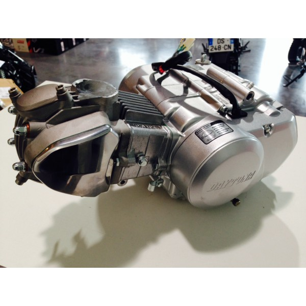 moteur daytona 88 2 soupapes 2016 planet pocket pitbike ycf dirtbike minimoto pocketbike dax. Black Bedroom Furniture Sets. Home Design Ideas