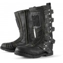 BOTTES ICON 1000 ELSINORE MARRON