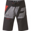 BOARDSHORT FOX RACING UNION ROUGE 2016