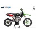 YCF BIGY 150 MX 2017