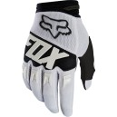GANTS FOX RACING DIRTPAW RACE ROUGE 2019
