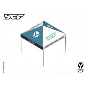 TONNELLE YCF 3 X 3M 2019