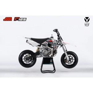 YCF SM F125 2021