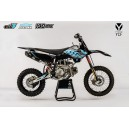 YCF BIGY 190 MX FACTORY DAYTONA 2021