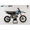 YCF BIGY FACTORY DAYTONA 190 MX 2020