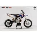 YCF BIGY 150 MX 2020