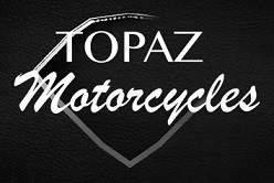 Planet Pocket - Topaz Motorcycles Valence